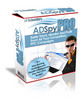 New Ad Spy Pro -- profitable affiliate programs and PPC camp