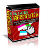 My Digital Webmaster - Create Atractive Sites in few Mins !