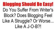** New BM Instant Blog  Content